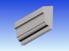 Fensterbankgesims - 60/140mm
