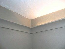 stuckleisten stuckprofile shop indirekte beleuchtung. Black Bedroom Furniture Sets. Home Design Ideas