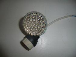 LED Spot GU 10